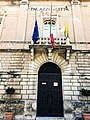 Licata, Sicily - 49678713373.jpg