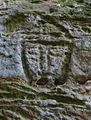 Lichtenstein-0383.jpg