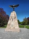 Lichterfelde Lilienthal-Denkmal-001.jpg