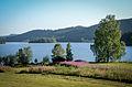 Lidsjön, Sunnemo socken, Värmland, Sverige.jpg