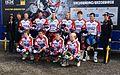 Liesel 22-09-2012 ISDE Saxony National Teams Great Britain 1.jpg