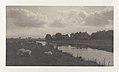 Life and Landscape on the Norfolk Broads MET DP206306.jpg