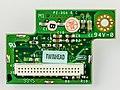 Lifetec LT9303 - Connector Board PZ-XGA-1152.jpg