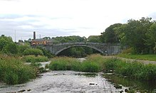 Liffey at Lucan Co. Dublin - geograph.ie - 1958129 cropped.jpg