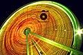 Light Wheel (29862527).jpeg