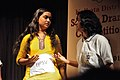 Light and Life - Science Drama - Delhi Public School Ruby Park - BITM - Kolkata 2015-07-22 0765.JPG