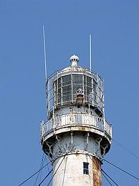 Lighthouse2 Sukhum.jpg