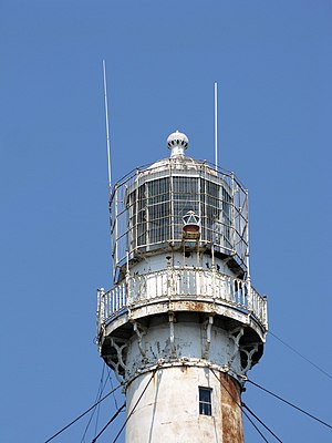 Lighthouse2 Sukhum.jpg