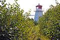 Lighthouse DGJ 4918 - Cape George Lighthouse (Bras d'Or Lakes) (6455333795) (2).jpg