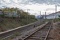 Ligne Lyon-Grenoble à Rives - 2013-11-02 - IMG 3472.jpg