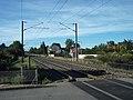 Ligne SGF Nîmes PN 22 vers Riom (Ménétrol) 2016-08-13.JPG