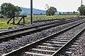 Ligne de Saint-Rambert-d'Albon à Rives - 2019-09-18 - IMG 0299.jpg