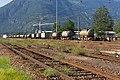 Ligne de la Maurienne - Faisceau de Saint-Avre - IMG 0216.jpg