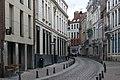 Lille, France, 20 July 2019 - 2.jpg