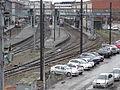 Lille - Gare de Lille-Flandres (42).JPG