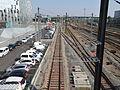 Lille - Travaux en gare de Lille-Flandres (I20, 23 août 2013).JPG
