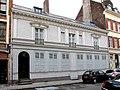 Lille 104 rue de l'hopital militaire.JPG