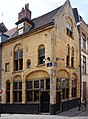 Lille Eté2016 Rue des Trois-Mollettes (2).jpg