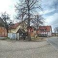Lilling Dorfplatz.jpg