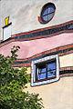 Limmeuble Waldspirale (Darmstadt) (7954668554).jpg