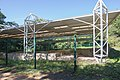 Limoges-Villa Gallo-Romaine - 2015-08-21 - IMG-0686.jpg