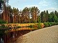 Linda River near Rekshino 1.jpg
