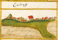 Lindorf, Kirchheim unter Teck, Andreas Kieser.png