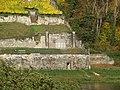 Lingner-Mausoleum (157).jpg