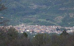 Linguaglossa-Etna-Volcano-Sicily-Italy - Creative Commons by gnuckx.jpg