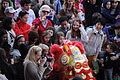 Lion Dance, Chinese New Year 2013 at the Crow Collection 25.jpg