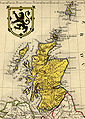 Lion United Kingdom 1843.jpg