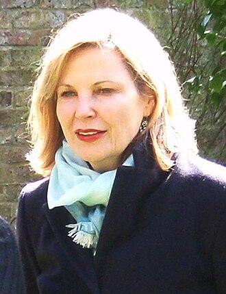 Lisa Eichhorn - Lisa Eichhorn, 2010