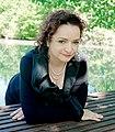 Lisa Smirnova.jpg