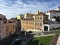Lisboa (46410018112).jpg