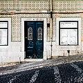 Lisboa - Alfama (9587514365).jpg