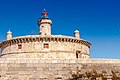 Lisboa DSC05176 (37332318345).jpg