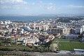 Lisbon (11977510746).jpg