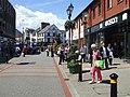 Lisburn City - geograph.org.uk - 871619.jpg
