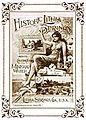 Lithia spring 1888 poster.jpg