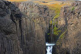 Litlanesfoss view.jpg