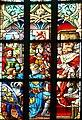 Litschau Pfarrkirche - Fenster 7a.jpg