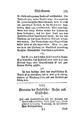Litteratur der Fränkischen Rechte und Geschichte (Journal von und für Franken, Band 2, 3).pdf