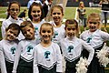 Little Cheerleaders (4006124800).jpg