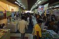 Little Magazine Stalls - 41st International Kolkata Book Fair - Milan Mela Complex - Kolkata 2017-02-04 5048.JPG