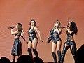 Little Mix 3 (38835878051).jpg