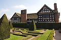 Little Moreton Hall 2015 02.jpg