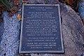 Little Turtle Memorial Plaque.jpg