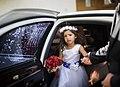 Little girl wearing a white wedding dress 3.jpg