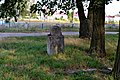 Liubeshiv Volynska-Polish cemetery-view-5.jpg