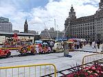 Liverpool Cruise Terminal - 2012-08-03 (4).JPG